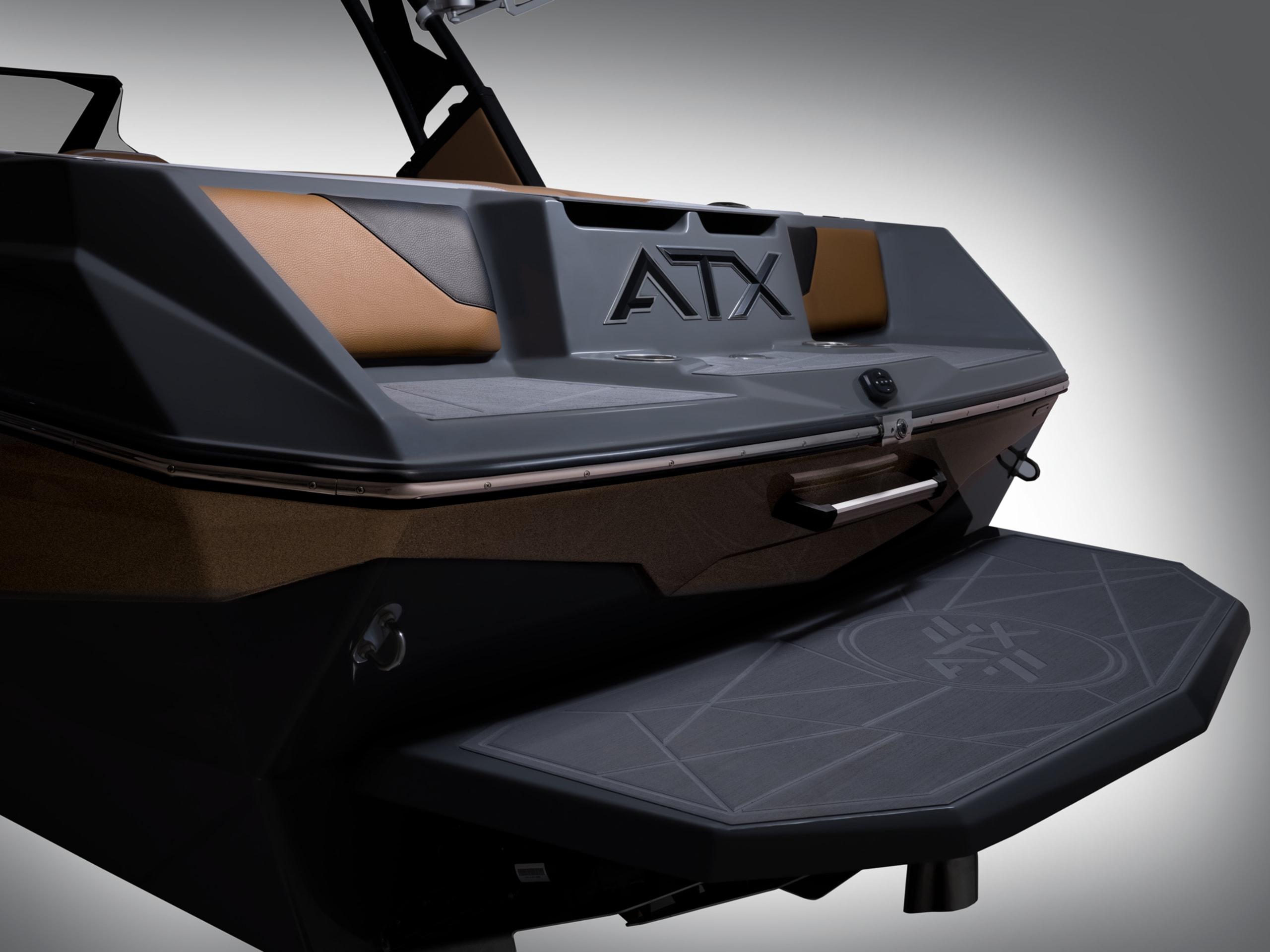 2021 ATX 22 Type S ATX Surf Boats Bradlee Rutledge 0042 v2
