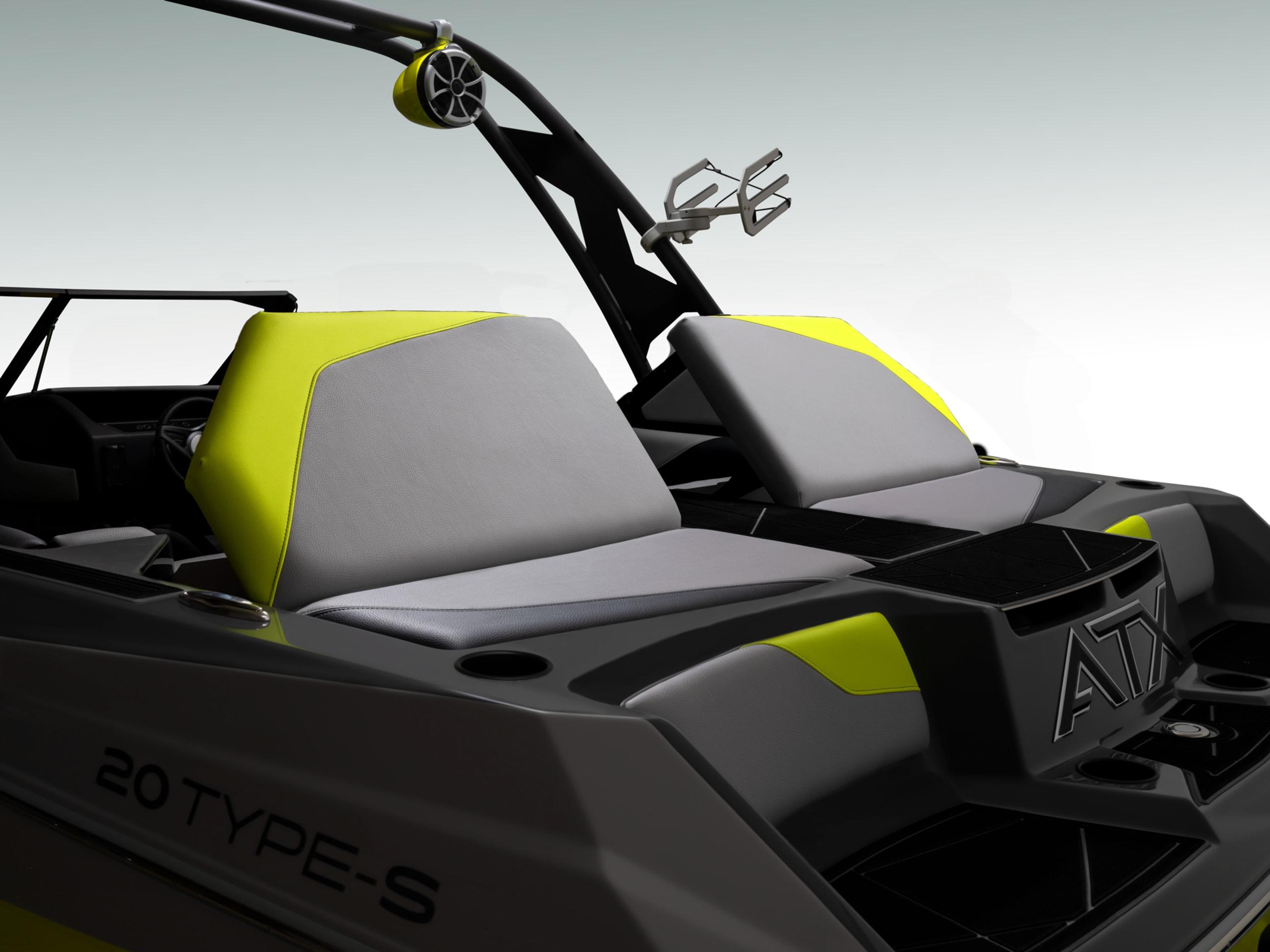 FINAL2021 ATX20 Type S 2021 ATX Boats Bradlee Rutledge 3355 v2 half flip