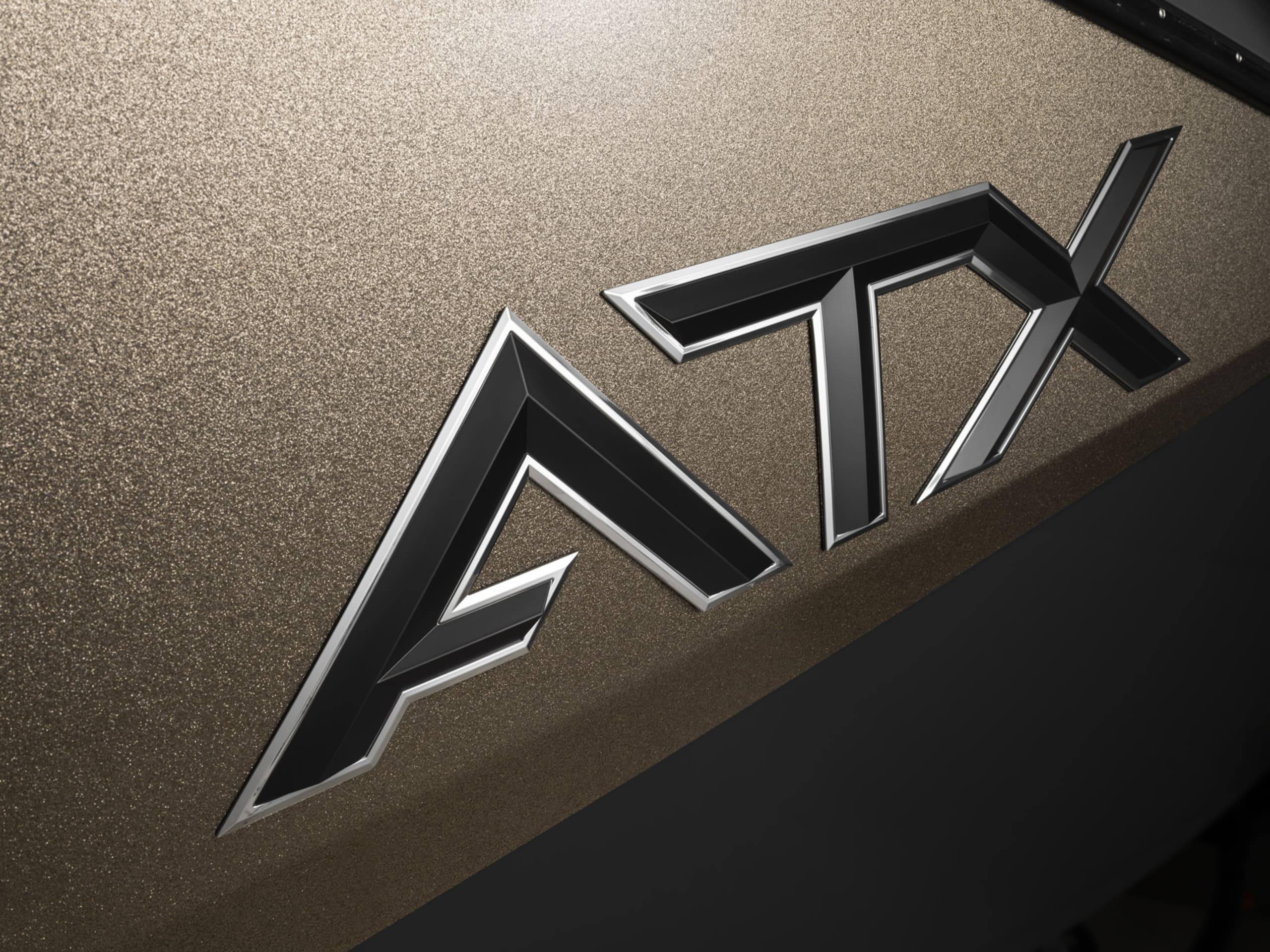 2021 ATX 22 Type S ATX Surf Boats Bradlee Rutledge 0321