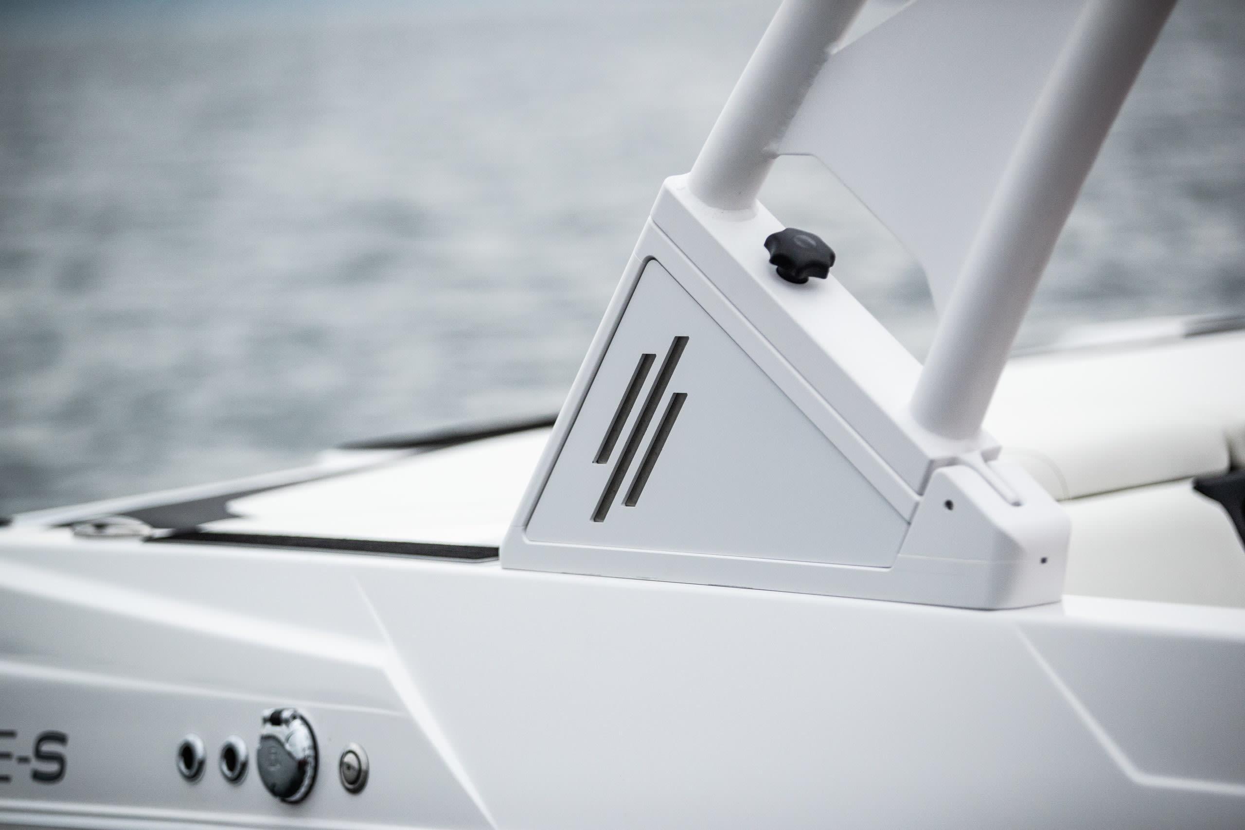 ATX Boats2020 22 Type S Bradlee Rutledge 11515